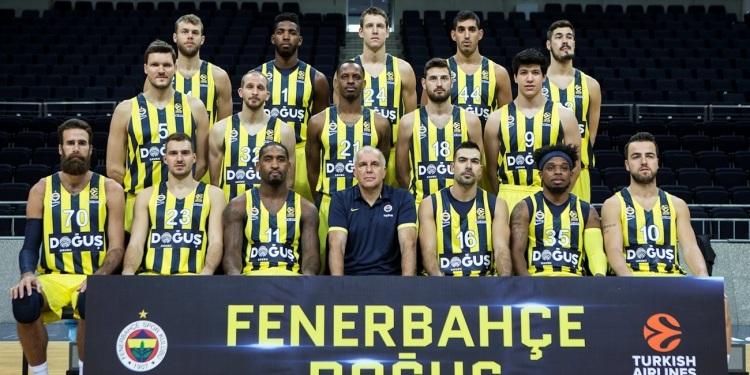 fenerbahce-dogus-istanbul-media-day-2017-eb17-88n99qraj4sjy6ln.jpg